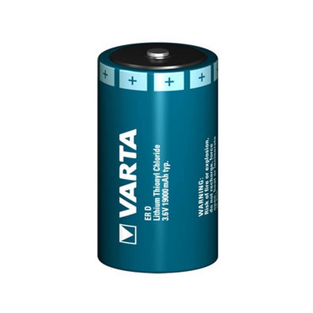 Varta 7120101501