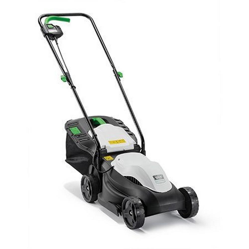 Yat Elektrikli Çim Biçme Makinesi YT5139