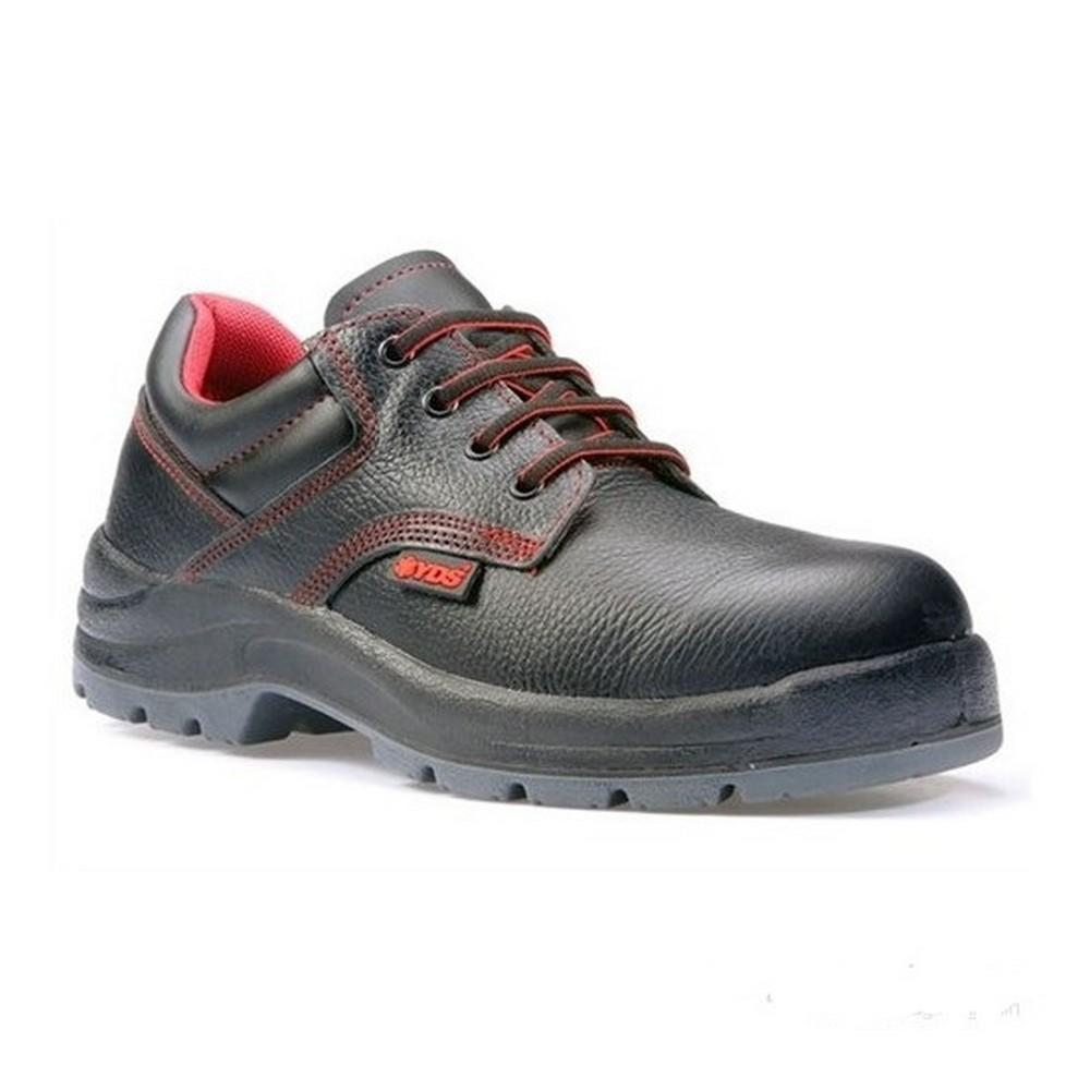Yds ELSP 1090 S2 İş Güvenlik Ayakkabısı (No:37)